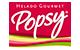 Tiendas Helados Popsy en Pasto: horarios y direcciones