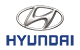 Tiendas Hyundai en Armenia: horarios y direcciones