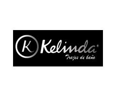Catálogos de <span>Kelinda</span>