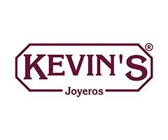 Catálogos de <span>Kevin&#39;s Joyeros</span>