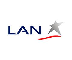 Catálogos de <span>LAN</span>