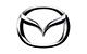 Tiendas Mazda en Armenia: horarios y direcciones