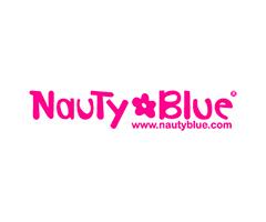 Catálogos de <span>Nauty Blue</span>