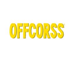Catálogos de <span>Offcorss</span>