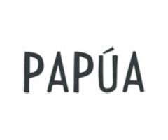 Catálogos de <span>Pap&uacute;a</span>