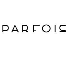 Catálogos de <span>Parfois</span>