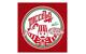 Tiendas Pizza Piccolo en Pereira: horarios y direcciones