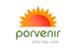 Tiendas Porvenir en San Andrés: horarios y direcciones