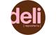 Tiendas Repostería Deli en Medellín: horarios y direcciones