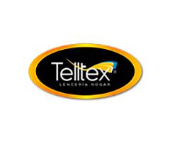 Catálogos de <span>Telltex</span>