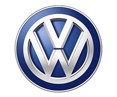 Catálogos de <span>Volkswagen</span>