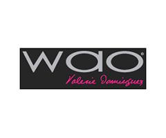 Catálogos de <span>WAO</span>
