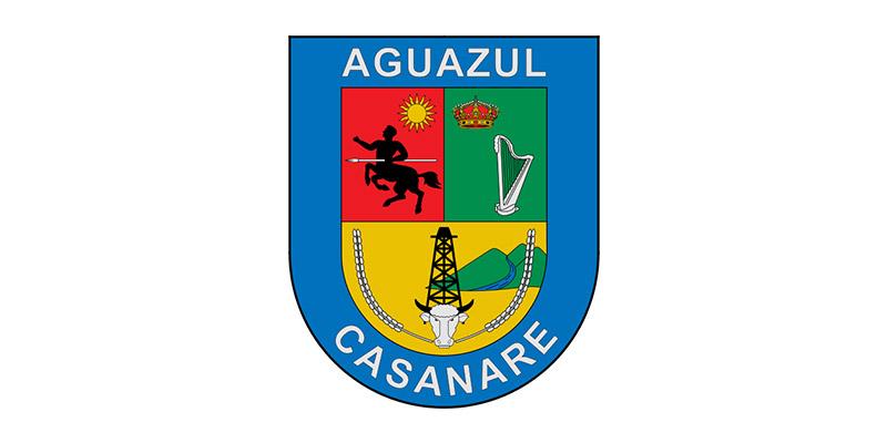 Catálogos y ofertas de tiendas en Aguazul