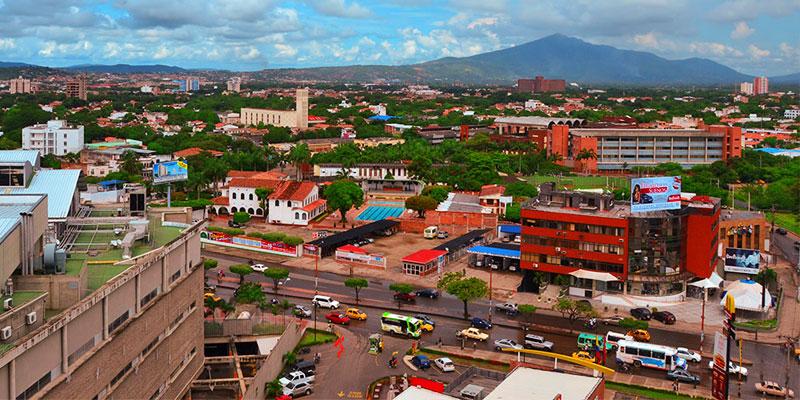 Catálogos y ofertas de tiendas en Cúcuta