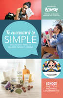 Ofertas de Amway, Amway