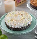 Ofertas de American Cheesecakes, postres