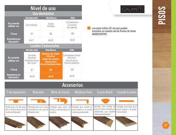 ofertas de parquet flotante en ccuta ofertas de madecentro catlogo pisos
