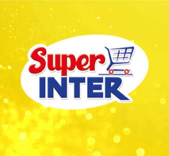 Ofertas de Super Inter, Paga con tu tarjeta exito