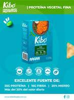 Ofertas de Kibo, Proteína Vegetal