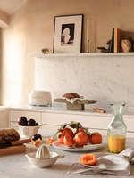 Ofertas de Zara Home, Zara Home simplicity