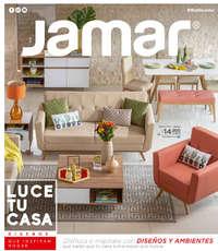 Muebles Jamar