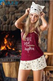 Pijamas Laura