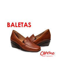 Baletas