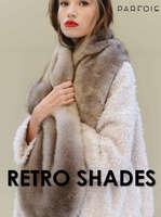 Ofertas de Parfois, Retro Shades