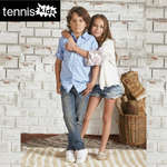Ofertas de Tennis, Tennis Kids