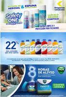 Ofertas de Droguería Colsubsidio, Productos Drogueria