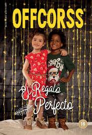 El Regalo Perfecto - Campaña 16 de 2017