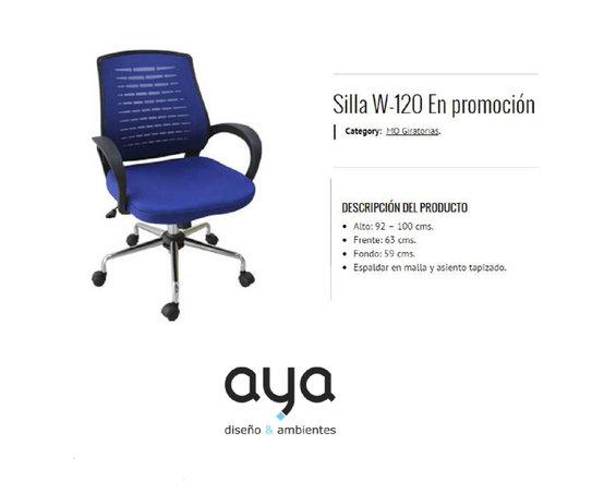 Comprar sillas de piel ofertas tiendas y promociones for Ofertas de sillas