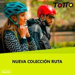 Ofertas de Totto, Nueva Colección Ruta