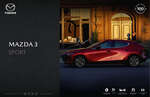 Ofertas de Mazda, Mazda 3 sport