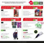 Ofertas de Banco Falabella, Precios sin competencia