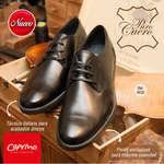 Ofertas de Calzado Caprino, Calzado para Caballeros