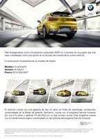 Ofertas de BMW, X2 sDrive20i