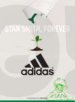 Ofertas de Adidas, Stan Smith