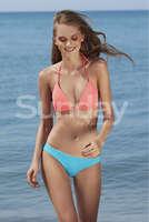 Ofertas de Kelinda, Bikini Mix