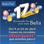 Ofertas de Bella Piel, Bella Piel