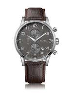 Ofertas de Hugo Boss, Relojes de Boss