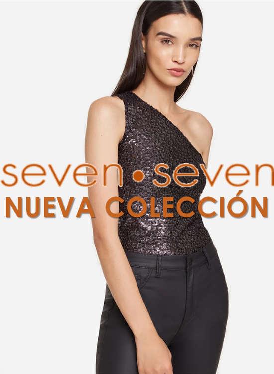 Comprar Vestidos De Fiesta En Bogotá Tiendas Y Promociones