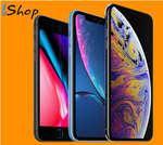 Ofertas de Ishop, Iphone Xr