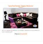 Ofertas de Elegant House, Productos