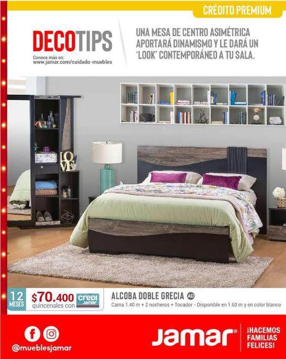 Comprar Espejo tocador en Barranquilla - Tiendas y promociones - Ofertia