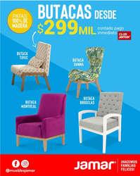 Comprar butacos en cartagena de indias tiendas y promociones ofertia - Tienda de muebles en cartagena ...