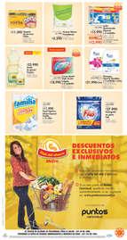 Catálogo Prima