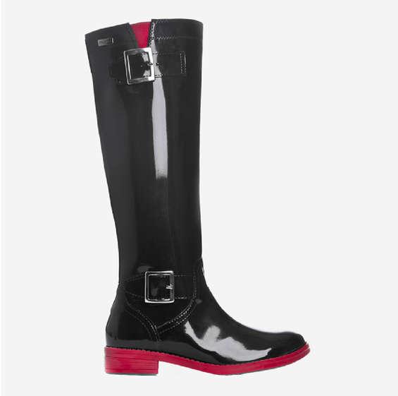 zapatos deportivos último clasificado marcas reconocidas Comprar Botas para lluvia en Bogotá - Tiendas y promociones ...