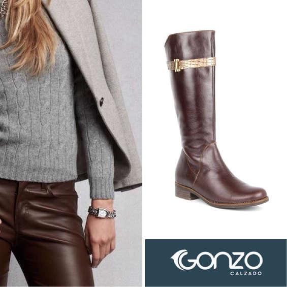 Ofertas de Gonzo Calzado, Calzado para mujer