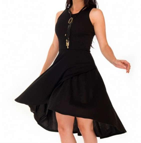 216a47a22 Comprar Vestidos de fiesta cortos en Ibagué - Tiendas y promociones ...